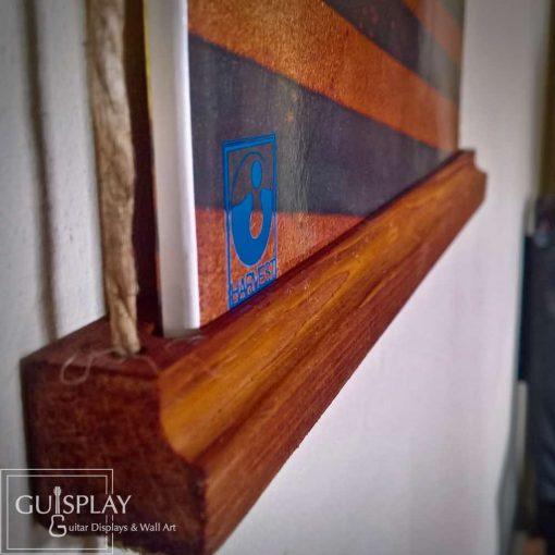 Guisplay Lp records Holder Vinyl Storage19(watermarked)