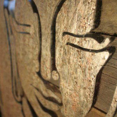 Guisplay Bouddha 10